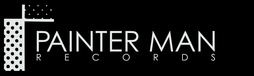 Painter Man Records