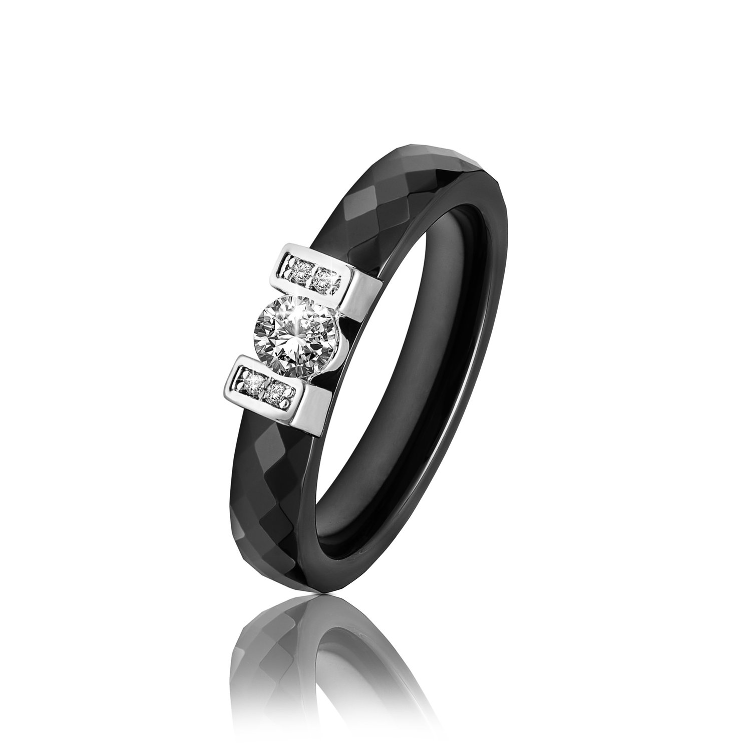 engagement diamond at rings cartier gold sale ring for ceramic master love j jewelry id band