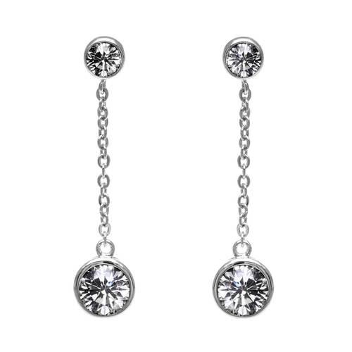 earrings_whitegold_swarovski_stud_.jpg