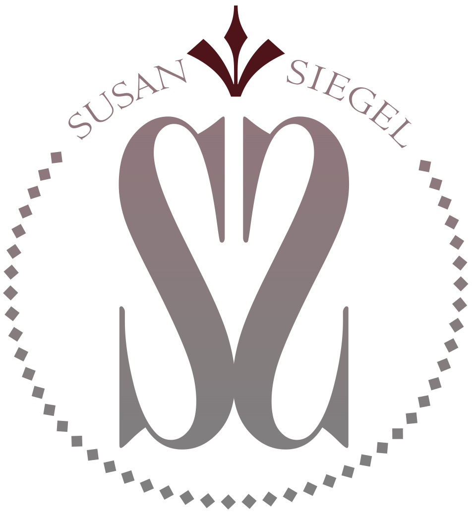 Susan Siegel Jewelry
