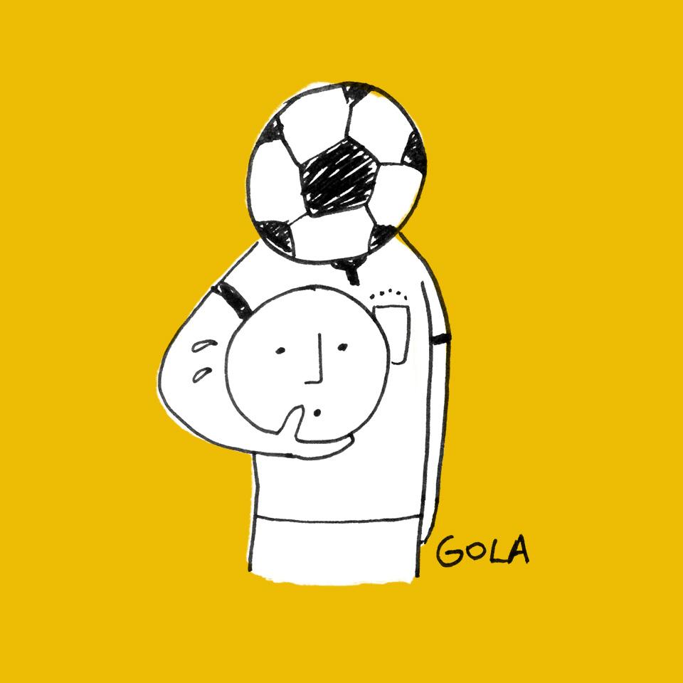cabeca_bola.jpg