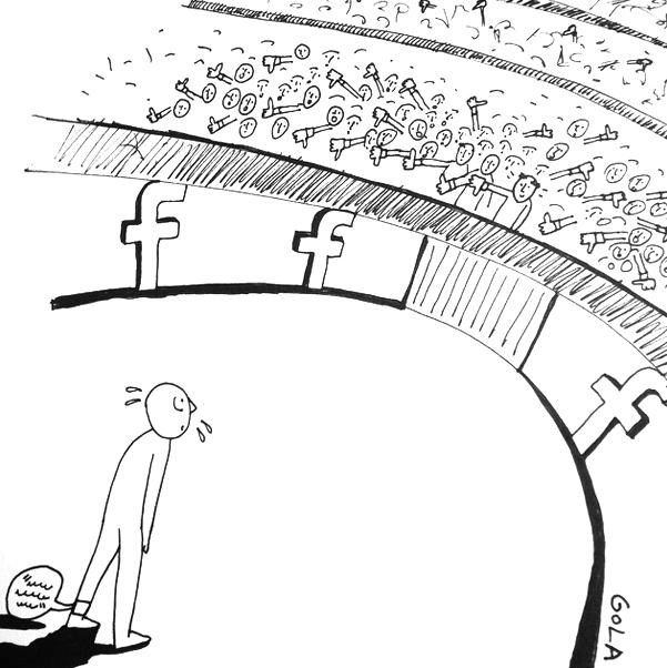 cartoons_web02.jpg
