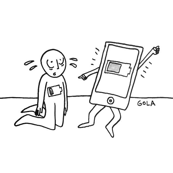 cartoons_web08.jpg