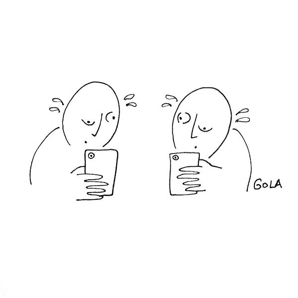 cartoons_web13.jpg