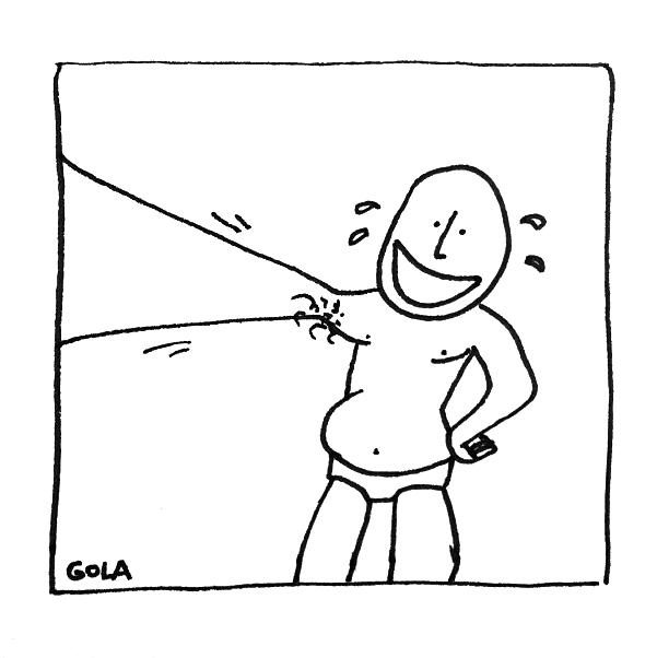 cartoons_web14.jpg
