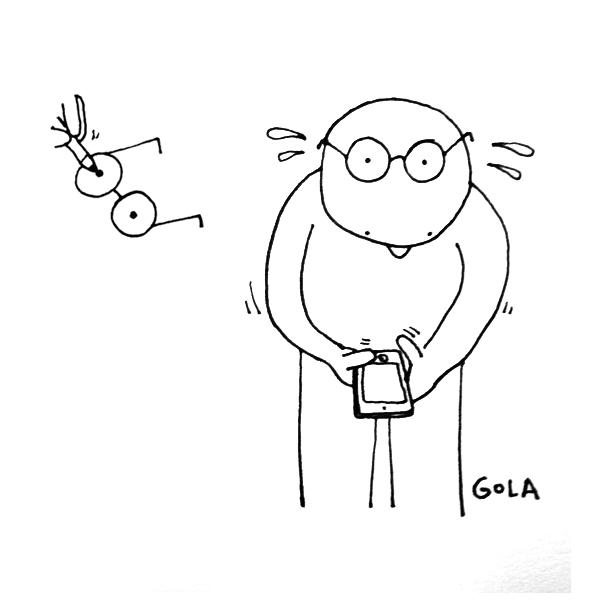 cartoons_web15.jpg