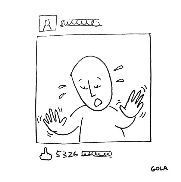 cartoons_web16.jpg