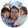 Josh Walker Blog Bio