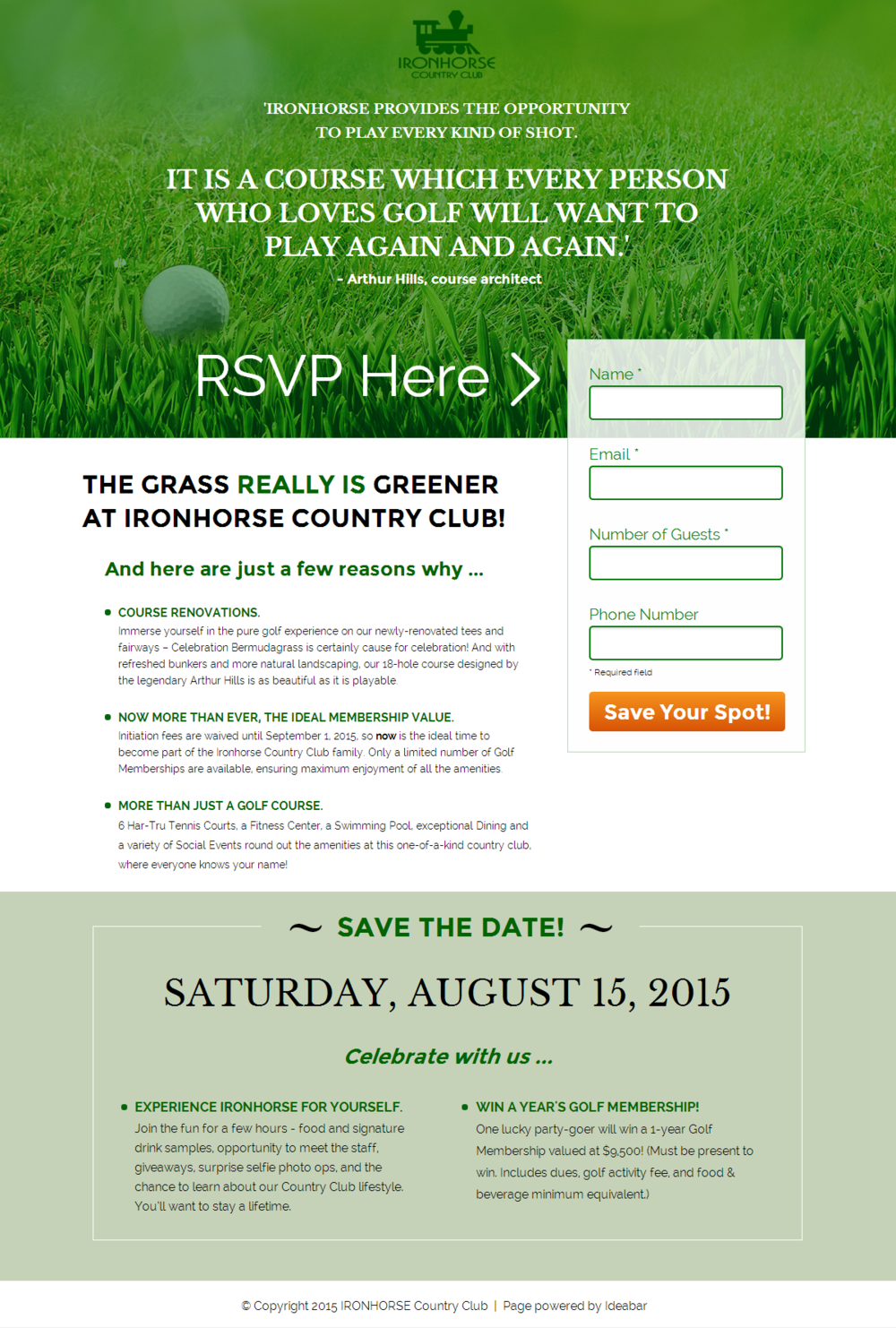 Ironhorse Country Club.png