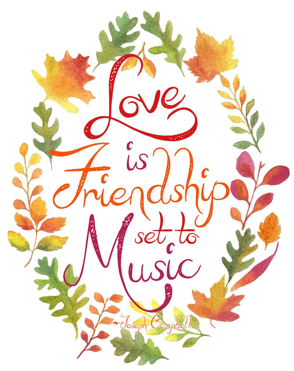 loveisfriendship.jpg