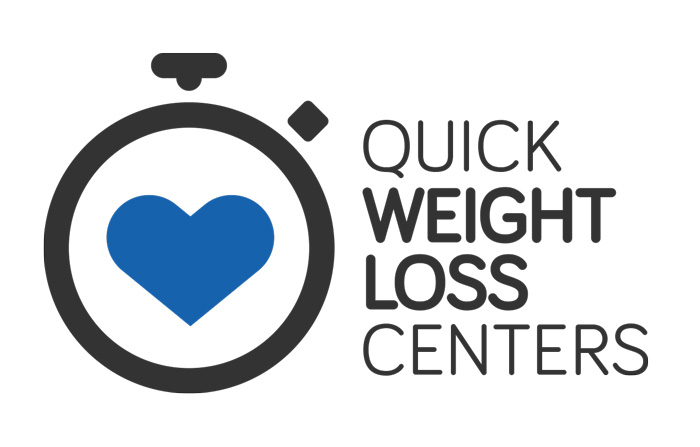 QWLC_logo_v1.jpg
