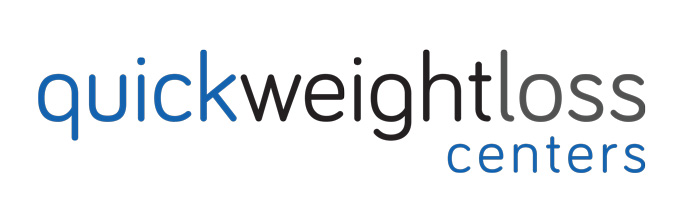 QWLC_logo_v4.jpg