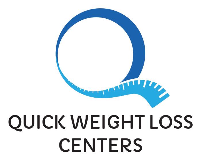 QWLC_logo_v3.jpg
