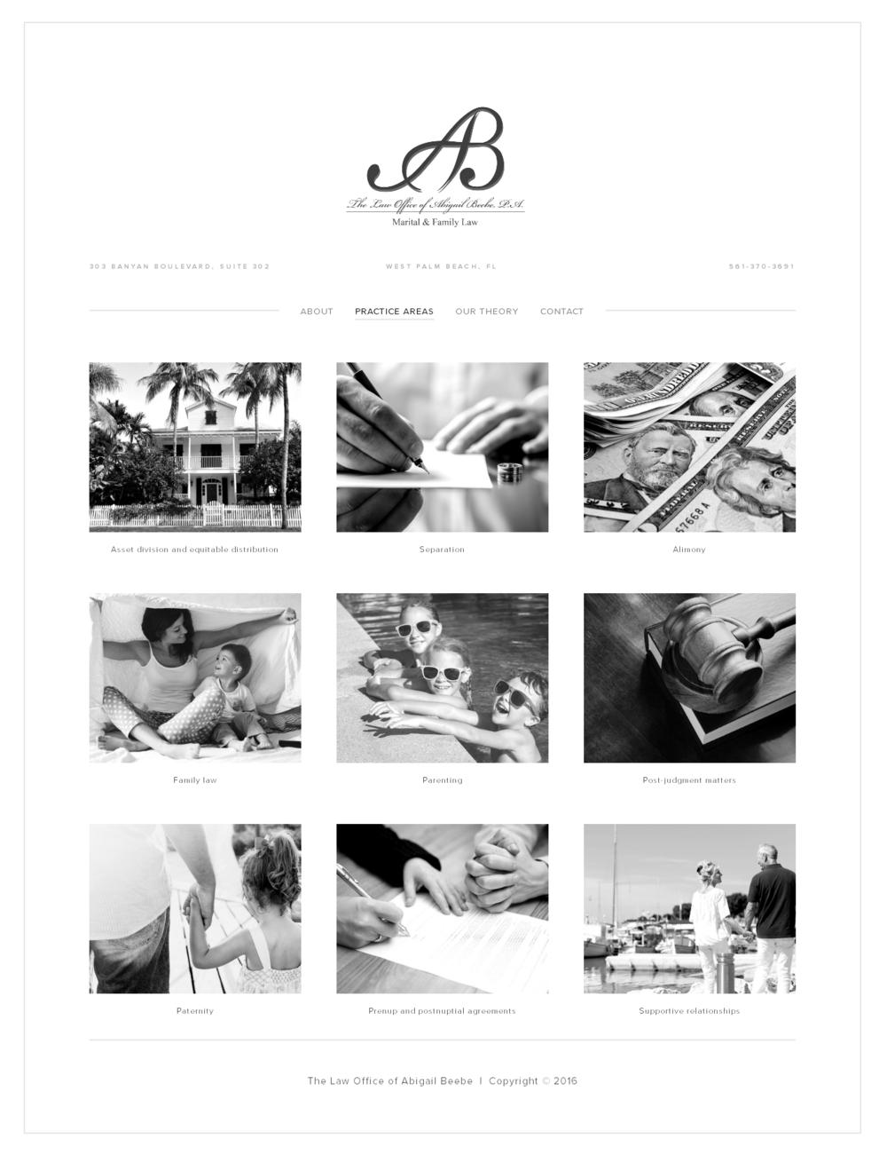 ideabar-dev.squarespace.com_2016-08-23_11-21-19.png