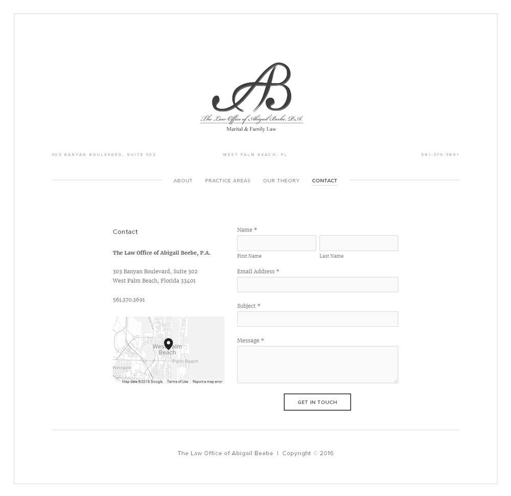 ideabar-dev.squarespace.com_2016-08-23_11-21-52.jpg
