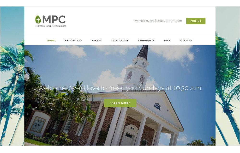 mpc1.jpg