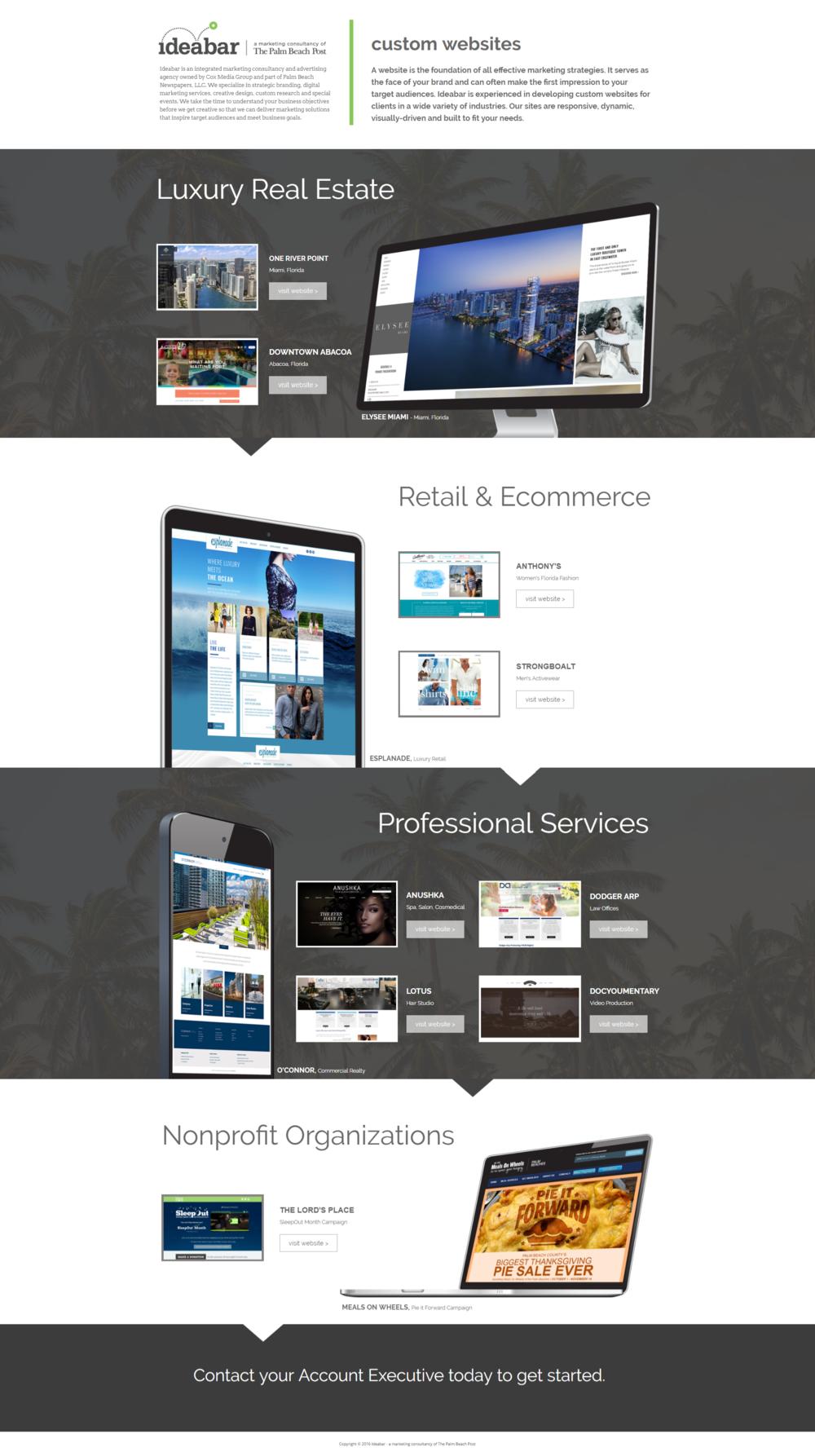 Ideabar   websites.png