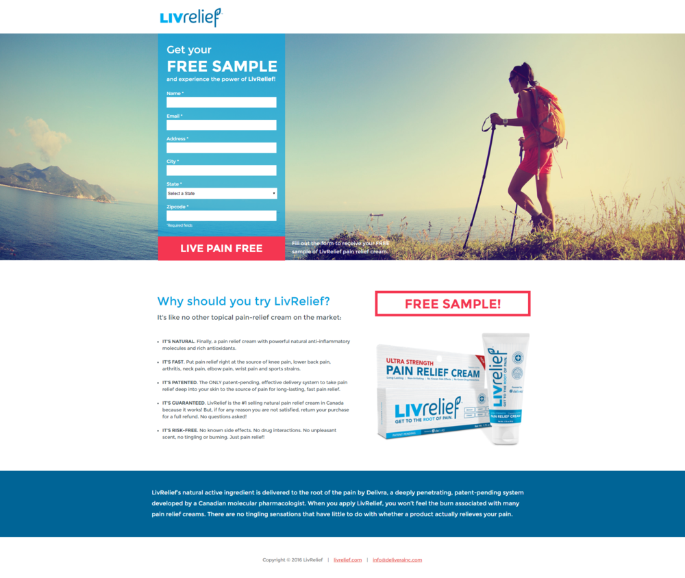 LivRelief   get FREE Sample today2 .png