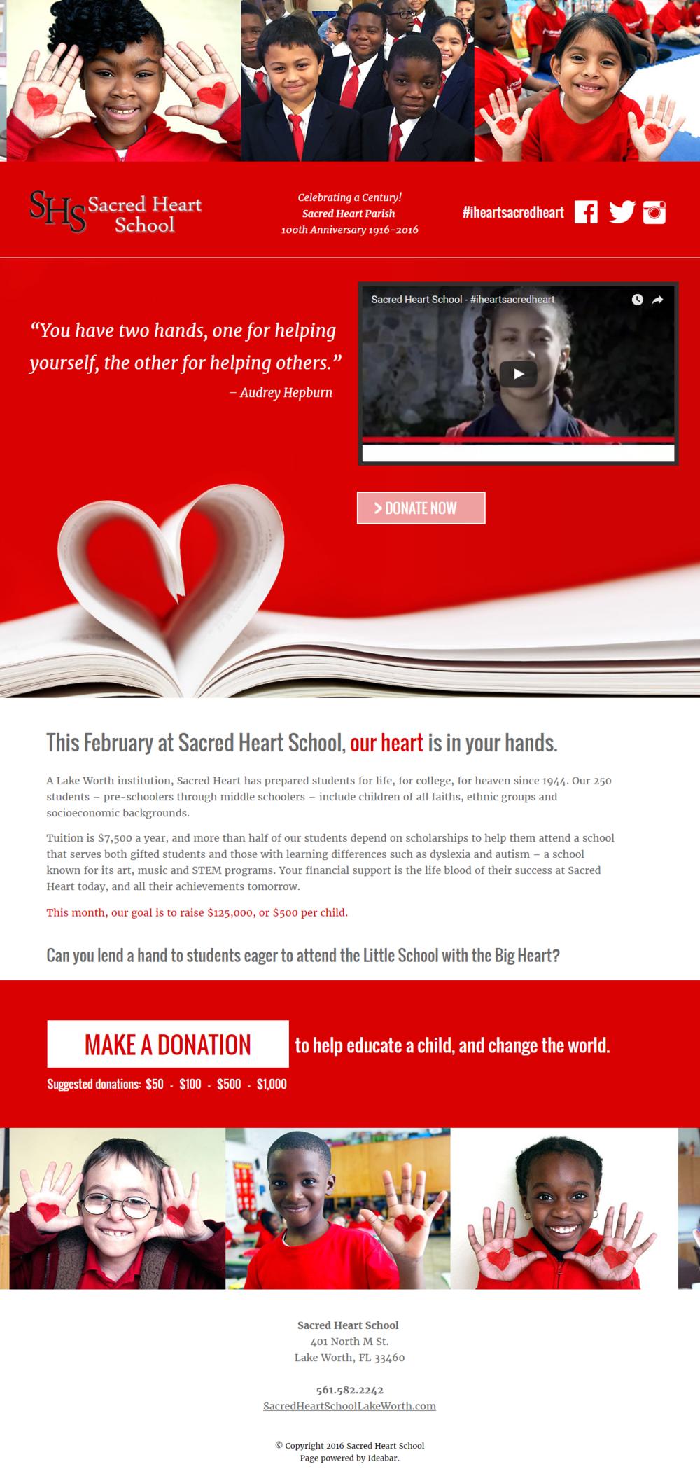 Sacred Heart School.png