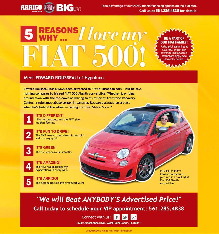 5-Reasons-why-I-love-my-Fiat-500-.jpg