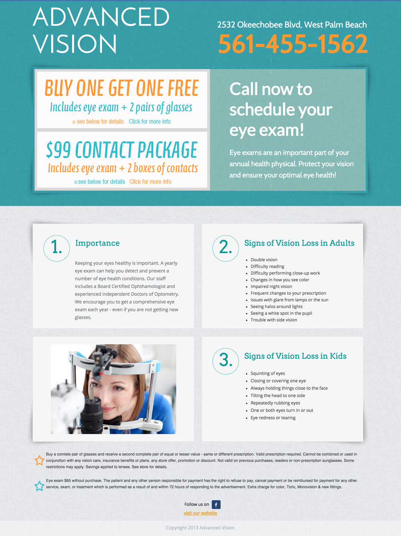 Advanced-Vision---Eye-Exam.jpg