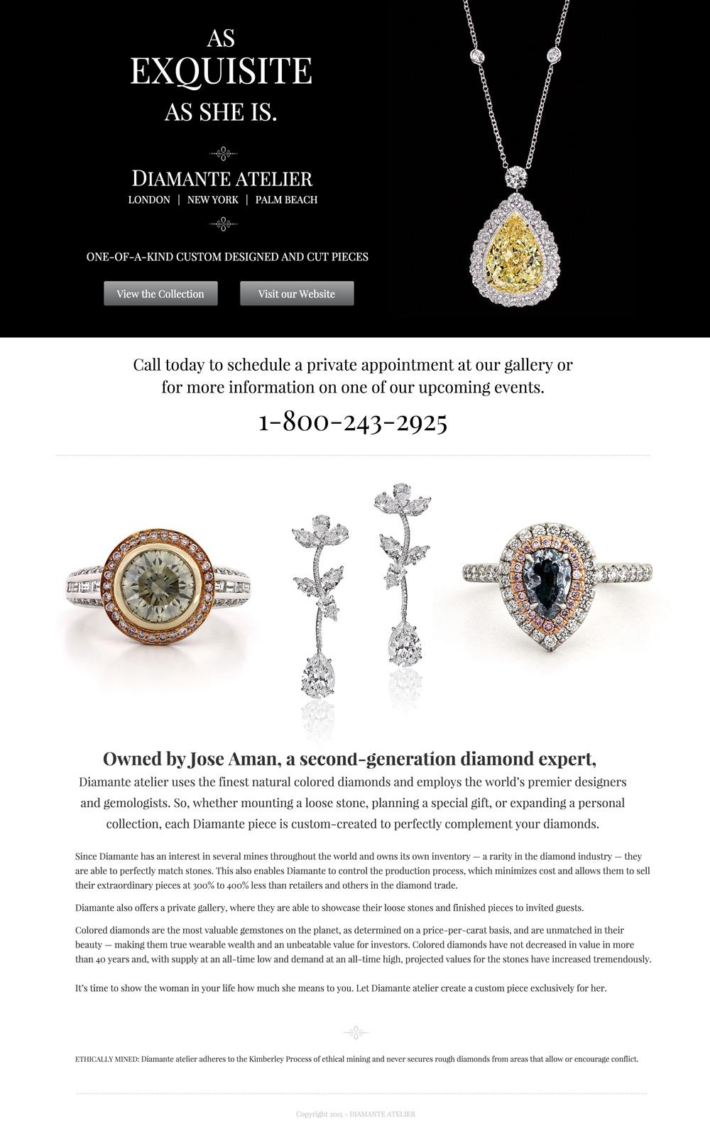 collection.diamanteatelier.com-exquisite-necklace-.jpg