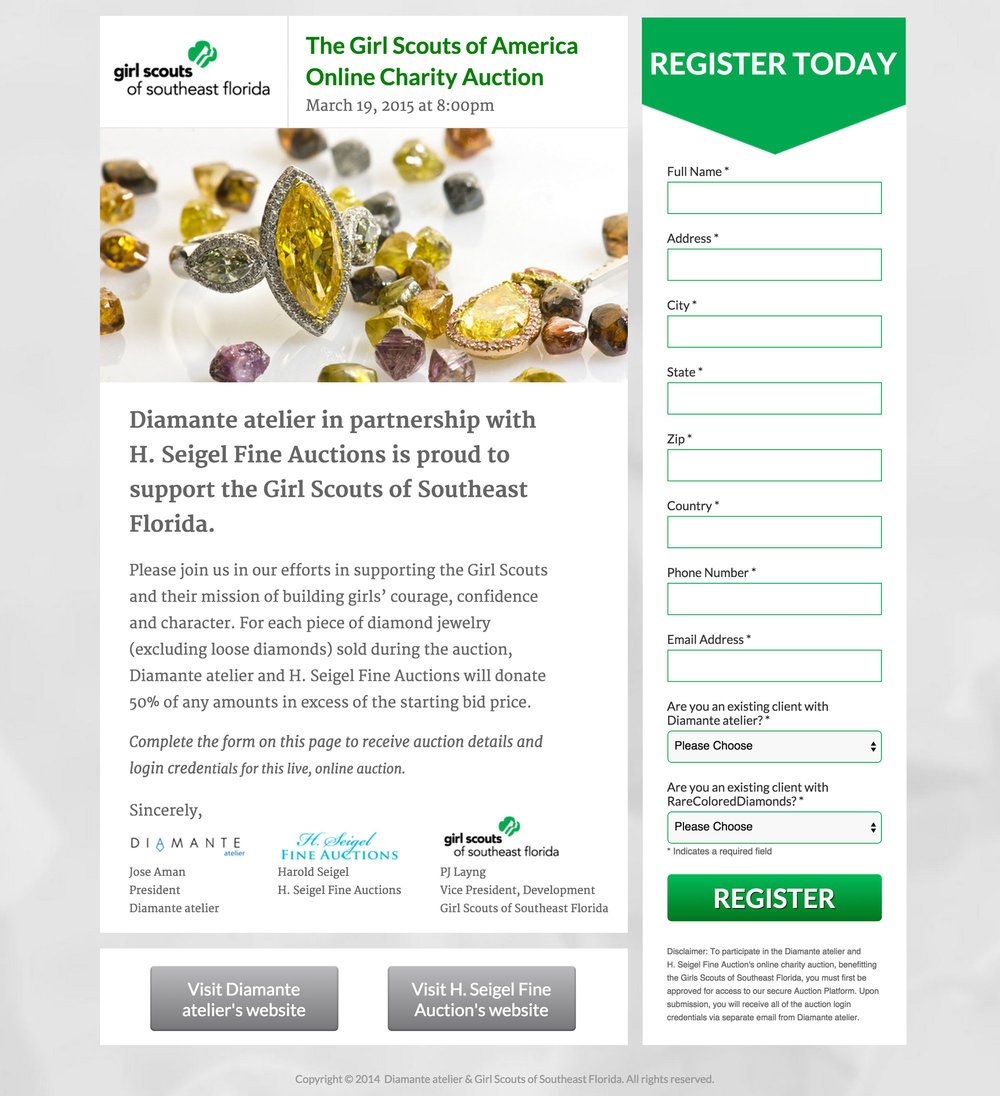 auction.diamanteatelier.com-gsa-.jpg
