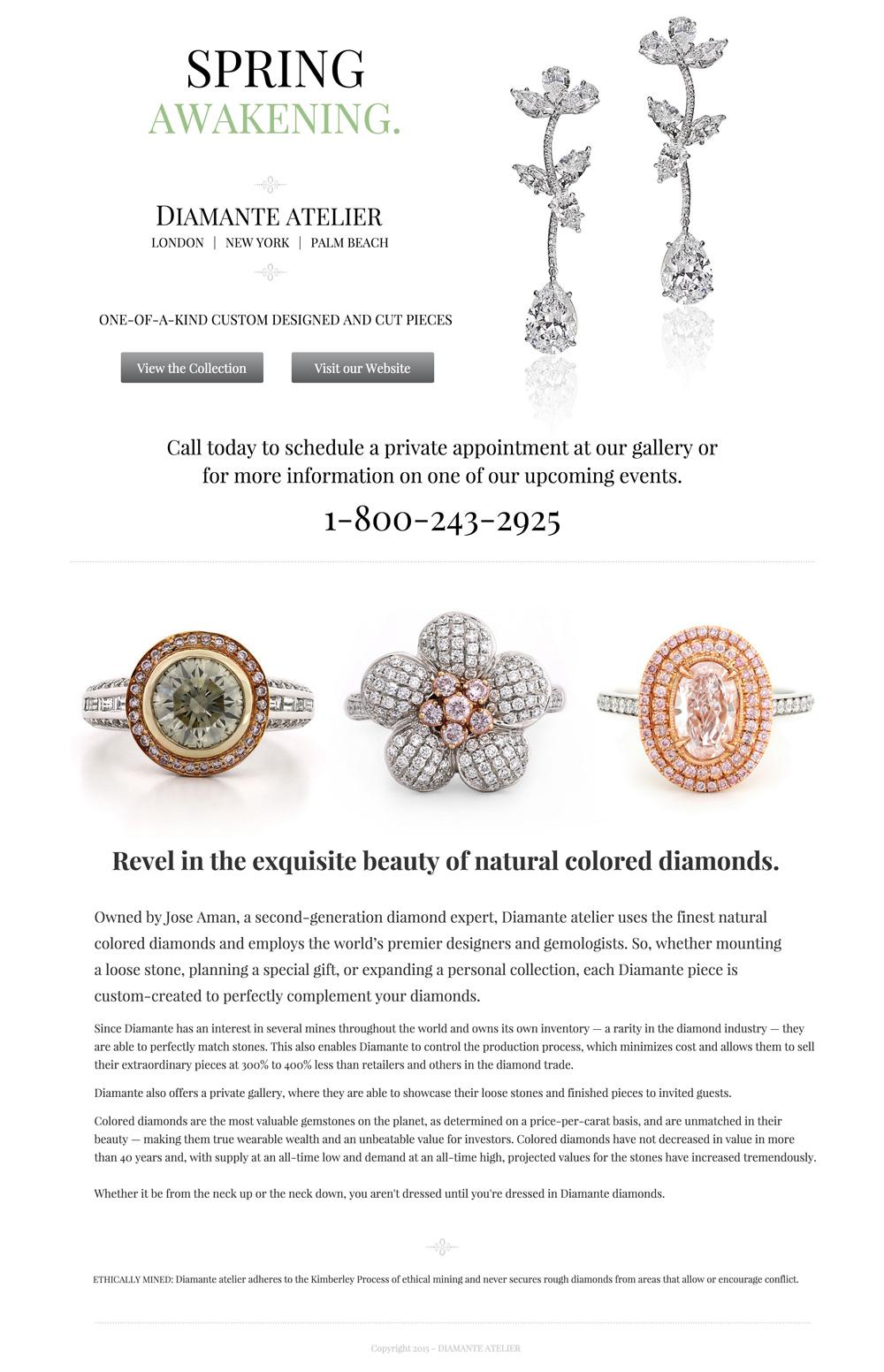 collection.diamanteatelier.com-spring-awakening-.jpg