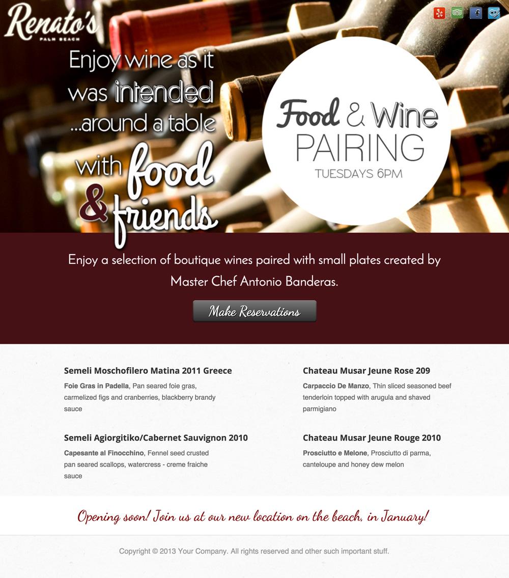 Renato-s-Food-and-Wine-Pairing.jpg