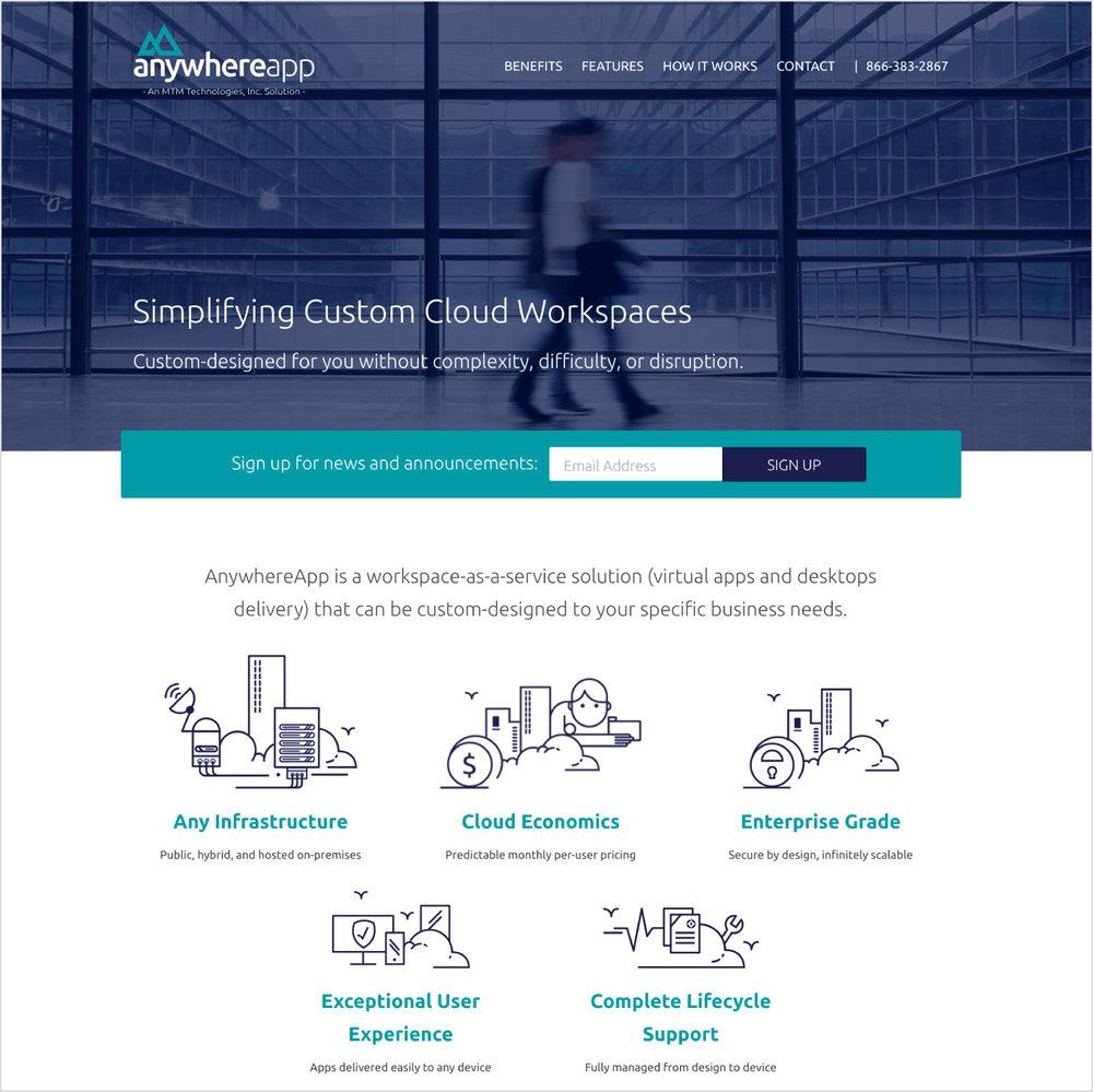 anywhereapp-homepage.jpg