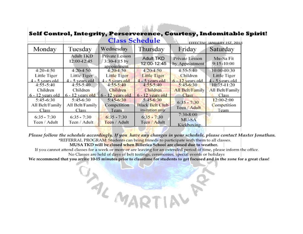 New schedule1-JPG.jpg