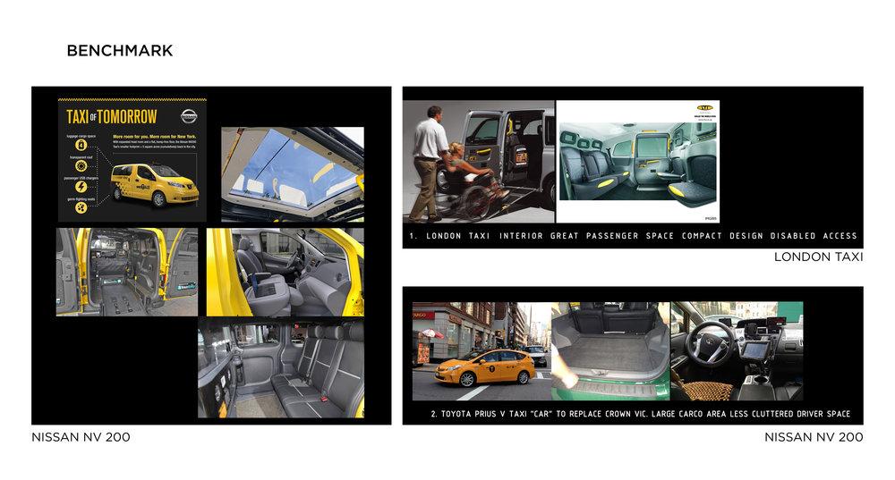 NYC taxi5.jpg