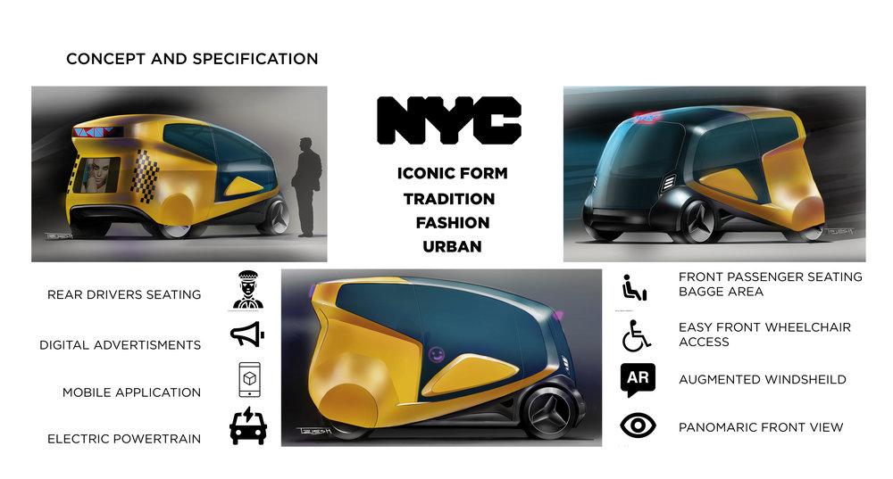 NYC taxi7.jpg