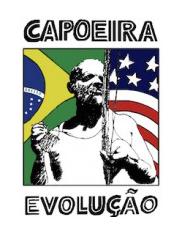 capoeira-144x200.jpg