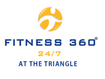 fitness260-200x135.png