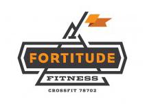 Fortitude_CF_color_SCREEN-200x155.jpg
