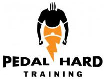 PEDALHARD_logo_2c_training-200x152.jpg