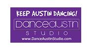 Keep-Austin-Dancing-Logo-Small.jpg