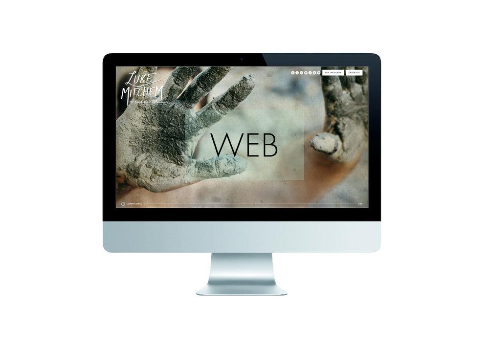 WEBMainThumb.jpg