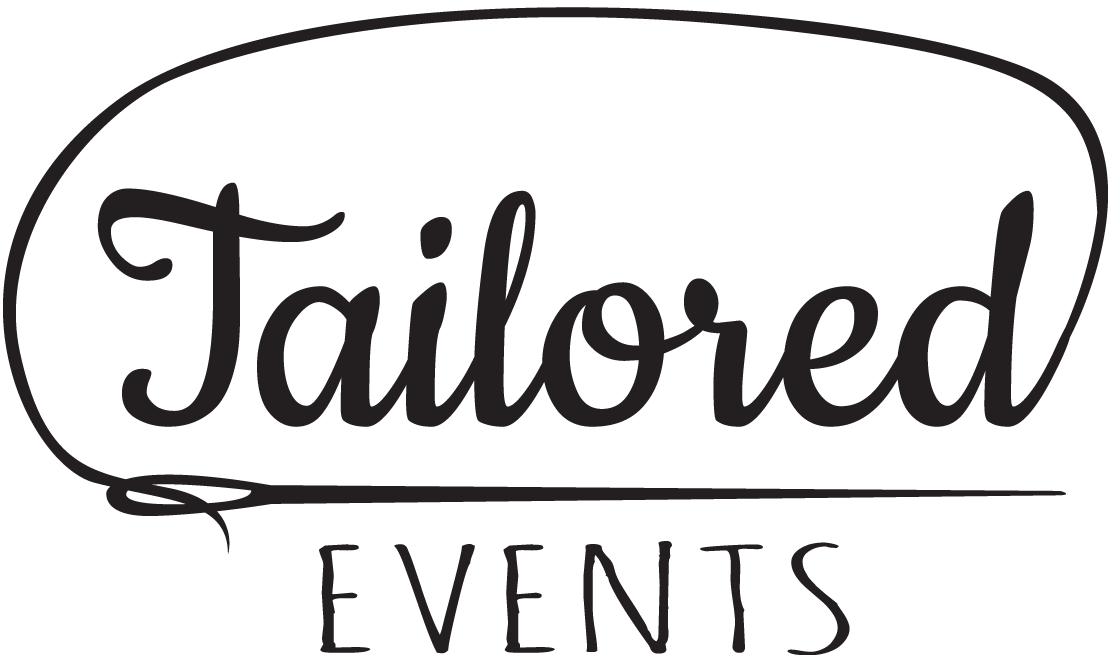 Tailored Events
