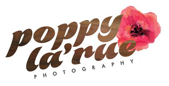 PoppyLa'ruePhotography.jpg