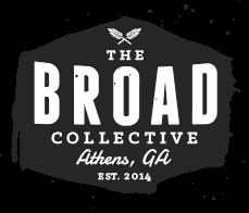 broadcollective_logo_alt.png
