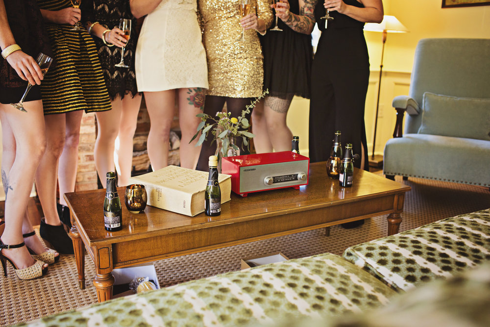 214 Tailored Events-0058.jpg