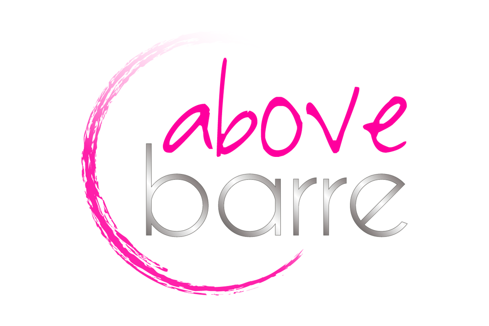 Above Barre