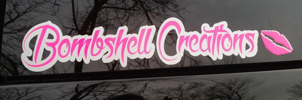 Bombshell Creations