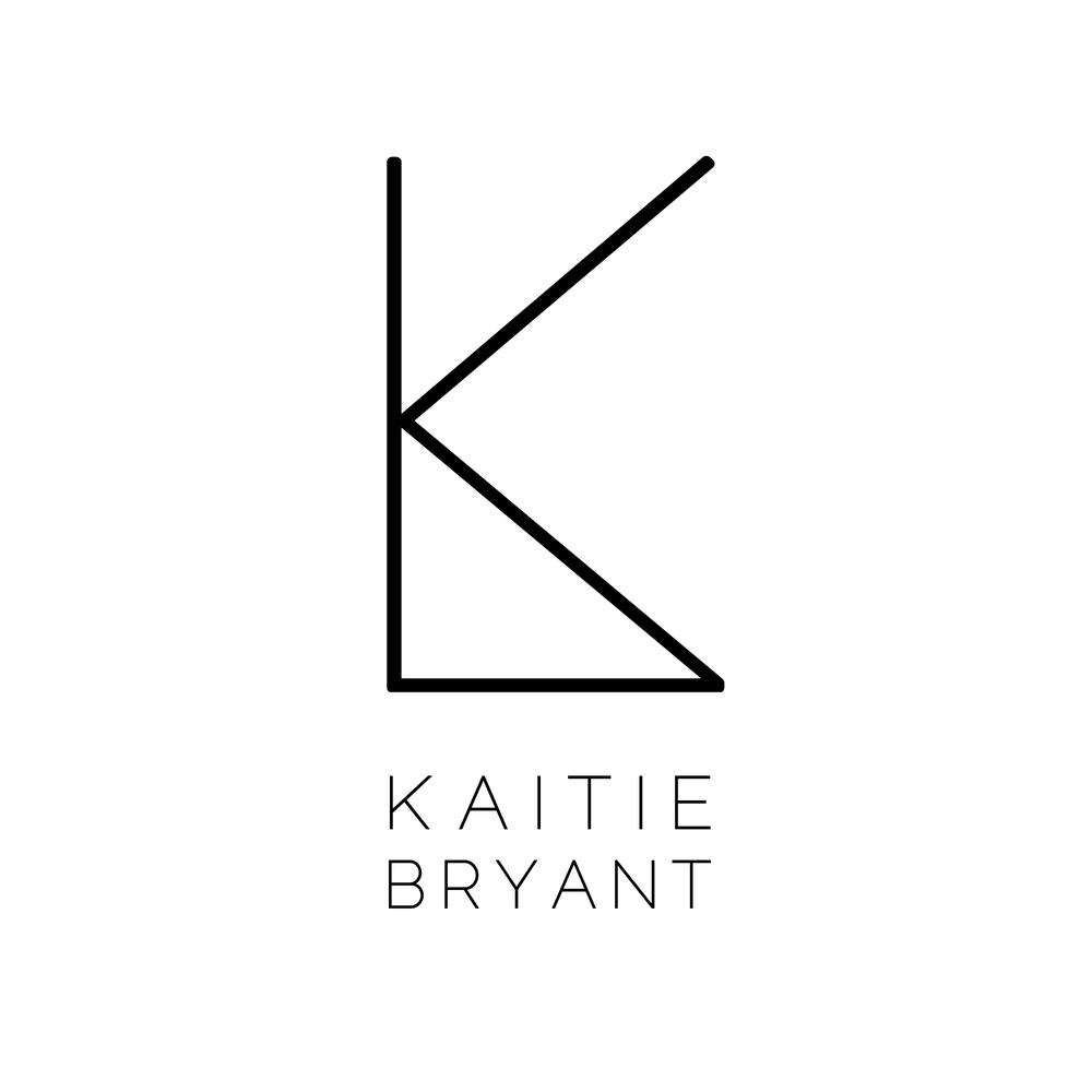 Katie Bryant