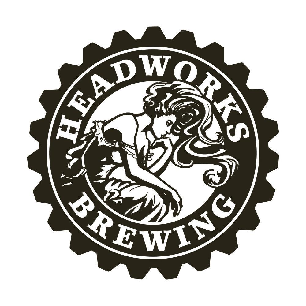 Headworks-BW.jpg