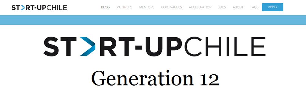 StartupChile.png