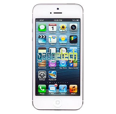 Apple iPhone 5 Repair.png