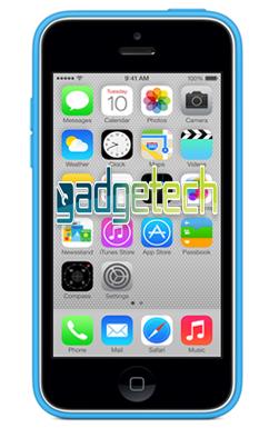 Apple iPhone 5c Repair.png